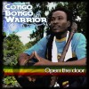CongoBongoWarrior-Open-the-door-WEB