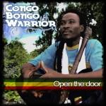 CongoBongoWarrior-Open-the-door-WEB