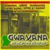 Gwayana Express