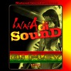 Natural Sound – Ina di sound (DJ I-Ley)