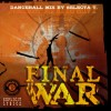 Natural Sound – Final War