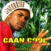Little Guerrier – Caan Cool