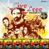 Natural Sound – Live Free Vol.1