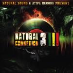 Natural Sound – Natural Connexion Vol.3