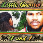 Little-Guerrier—I-and-I—2011