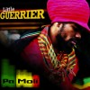 Little Guerrier – Pa Moli
