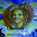 Lilly Mae – Mési Pou To Vibes