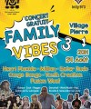 FAMILY VIBES 3
