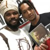 Nel-K – Promo album «Qui j'suis»
