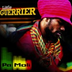 Little Guerrier - Pa moli 2012