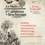 flyer-abolition2013-web
