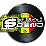 Logo_Natural_Sound