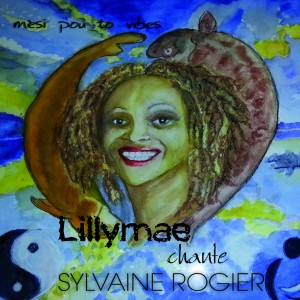 vignette LillyMae 1440x1440