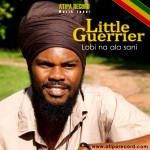vignette little - Lobi na ala sani 2