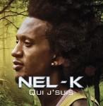 Vignette Nel-K
