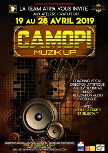 wwwcamopi muzik up11