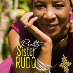 Vignette Sister Rudo - Reality 2019