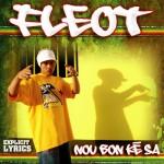 AR-010_Fleot—Nou-bon—2006