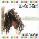 AR-012_Bongo-I-Key_Selassie-I-The-Higher—2006
