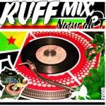 Natural Sound – Ruff Mix 1