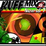 Natural Sound – Ruff Mix 2