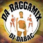 DJ Dabac – Da Ragga Mix