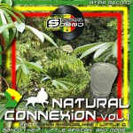 Natural Sound – Natural Connexion Vol.1