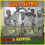Gaïa Nation