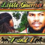Little-Guerrier—I-and-I—2011