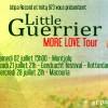 More Love Tour 2016