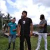 Camopi Muzik Up