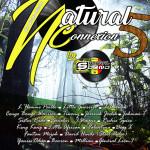 Natural Connexion Vol.5 - 01Front